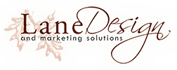 Lane Design and Marketing